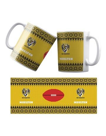 Coffee Cups & Mugs | MYER