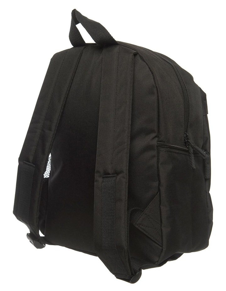 """Despicable Me 3 """"I Didn't Do It"""" Medium Backpack image 2"""