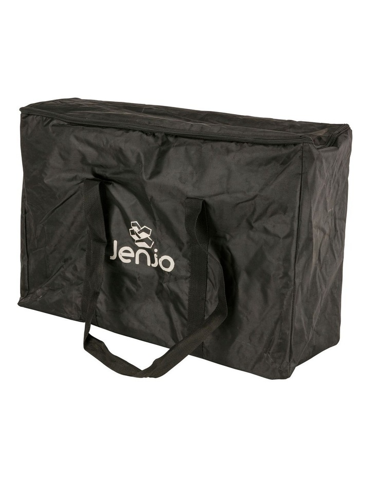 Large Carry Bag image 1