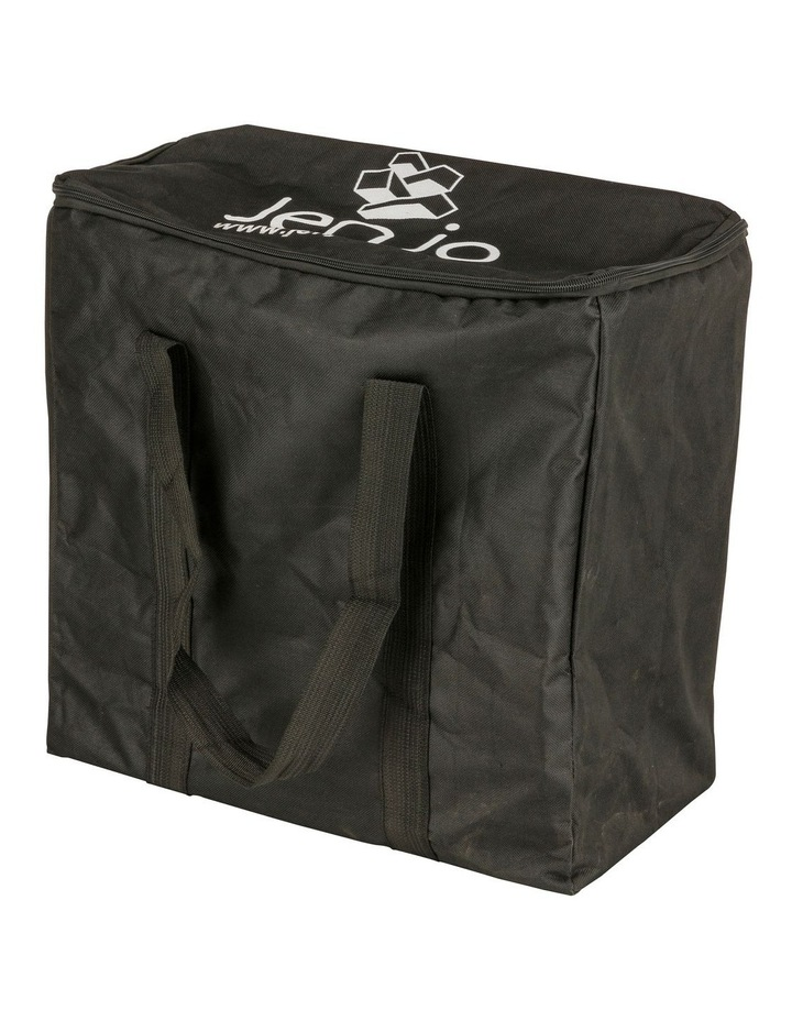Medium Carry Bag image 1