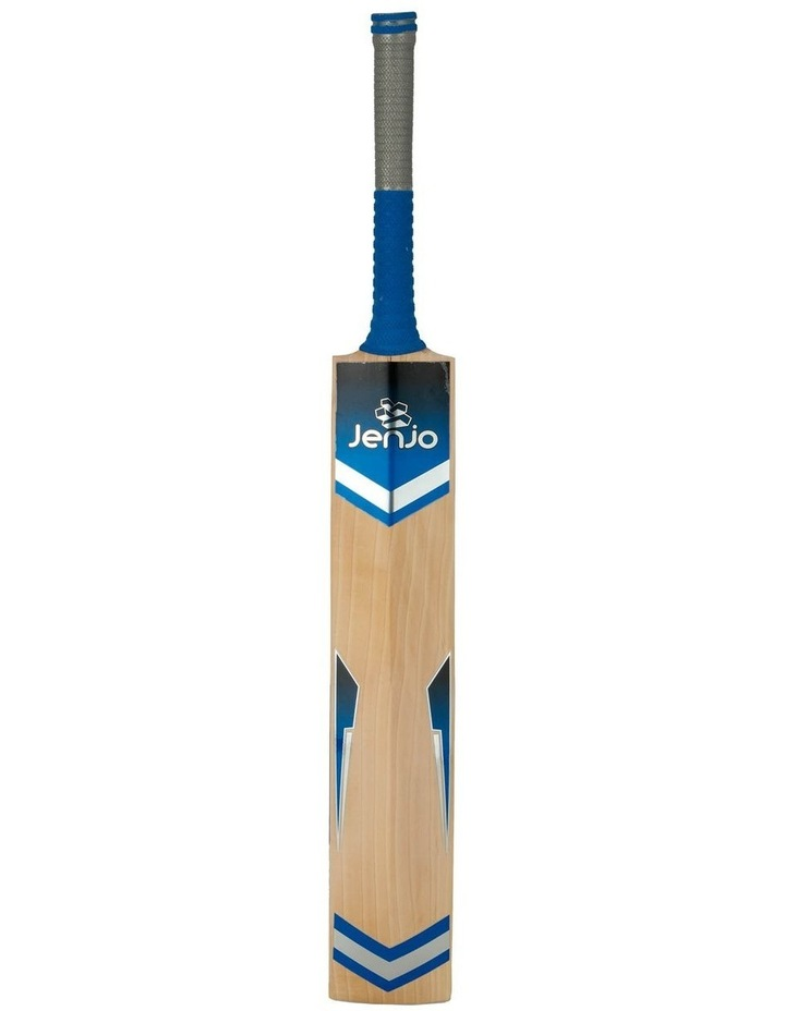 Cricket Bat Grade 1 English Willow Size SH image 1