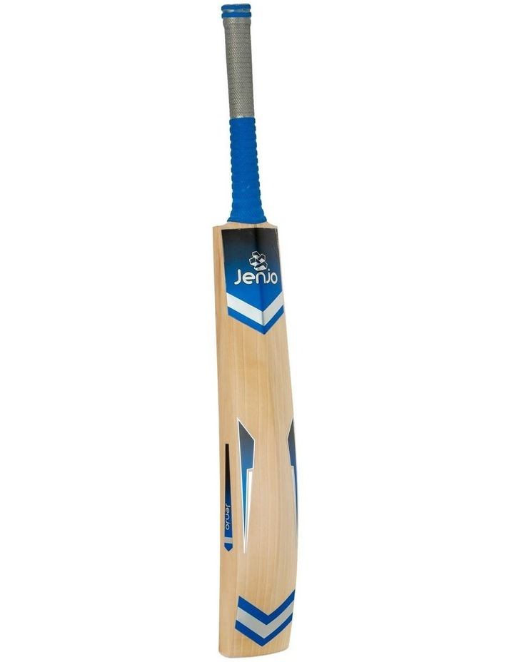 Cricket Bat Grade 1 English Willow Size SH image 2