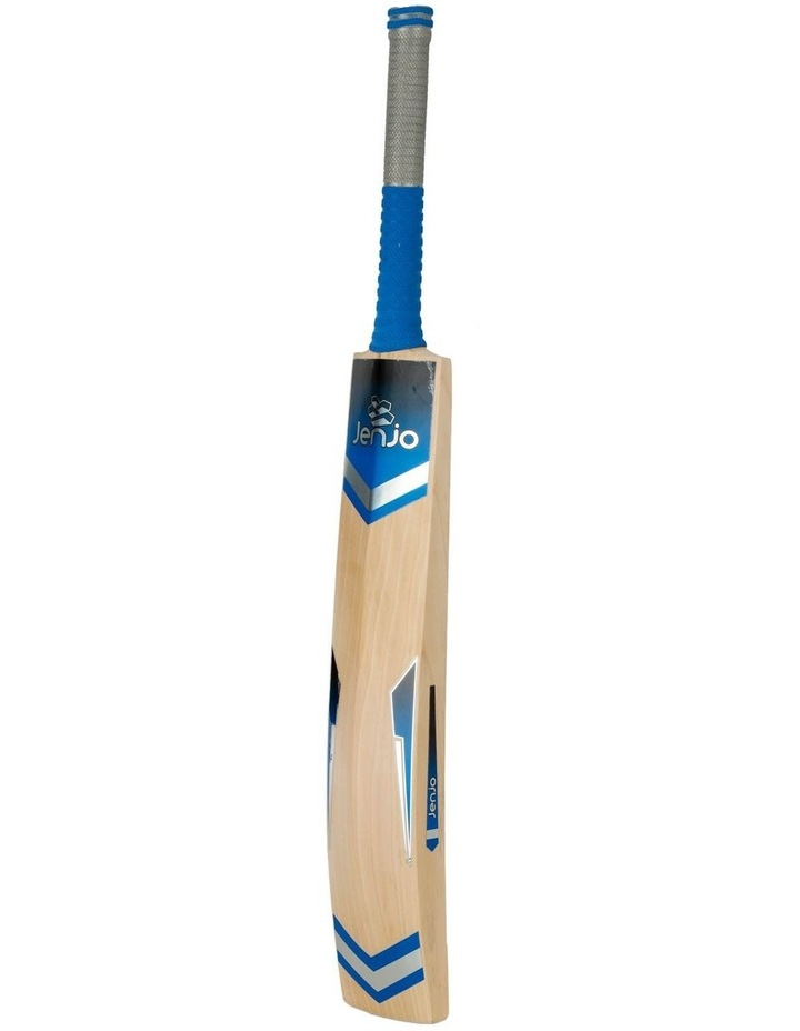 Cricket Bat Grade 1 English Willow Size SH image 3