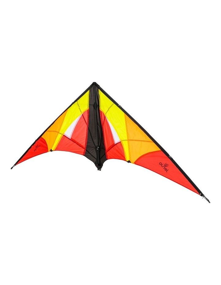 Stunt Kites Red image 1