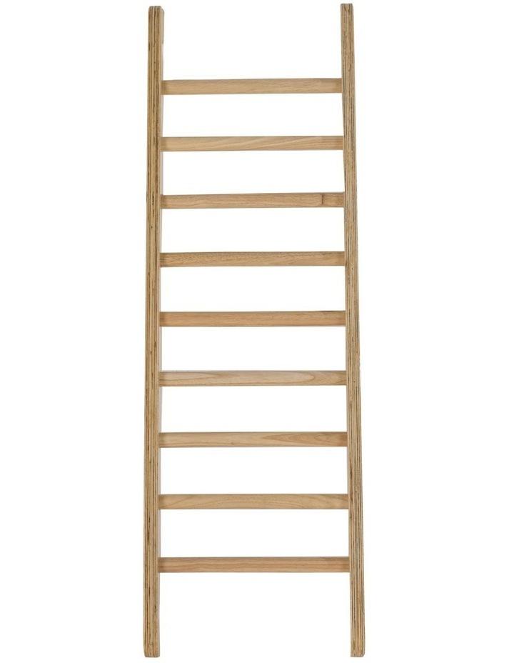 Ladder image 3