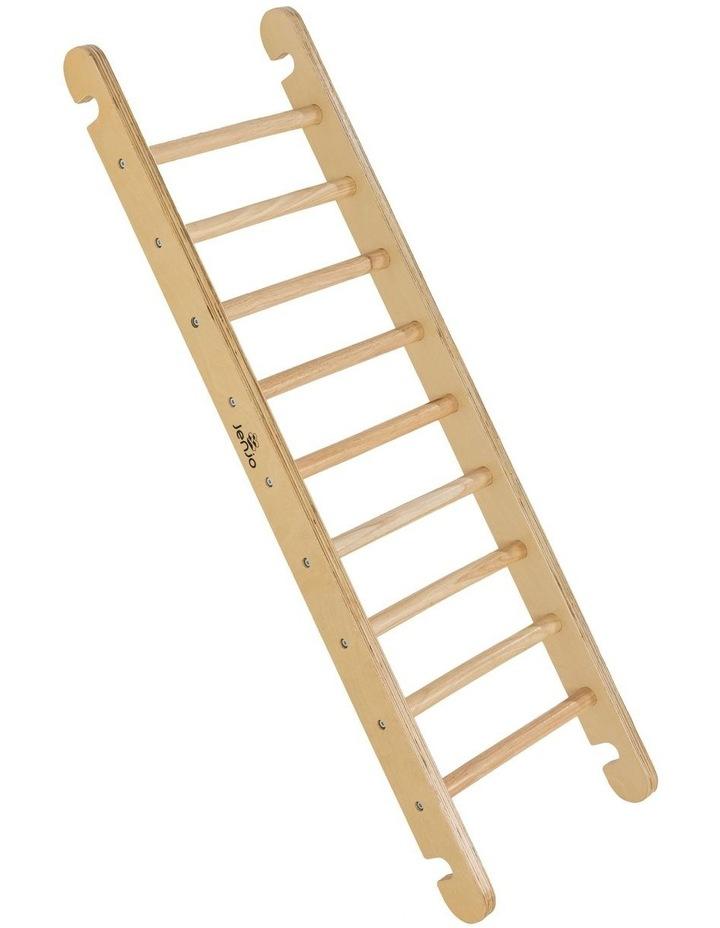 Ladder image 4