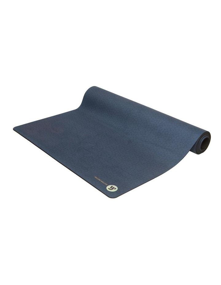Marrakech Non-Slip Eco Yoga Mat image 1