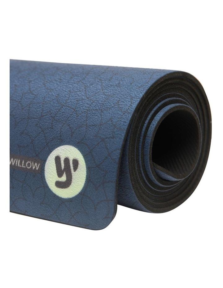 Marrakech Non-Slip Eco Yoga Mat image 2