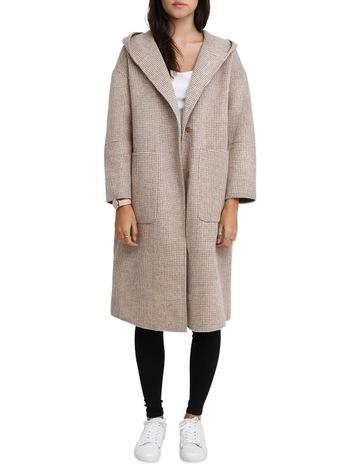 dfff3cfcb Women's Coats | MYER