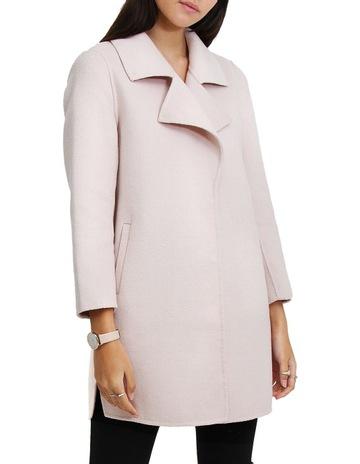 Women's Coats | MYER