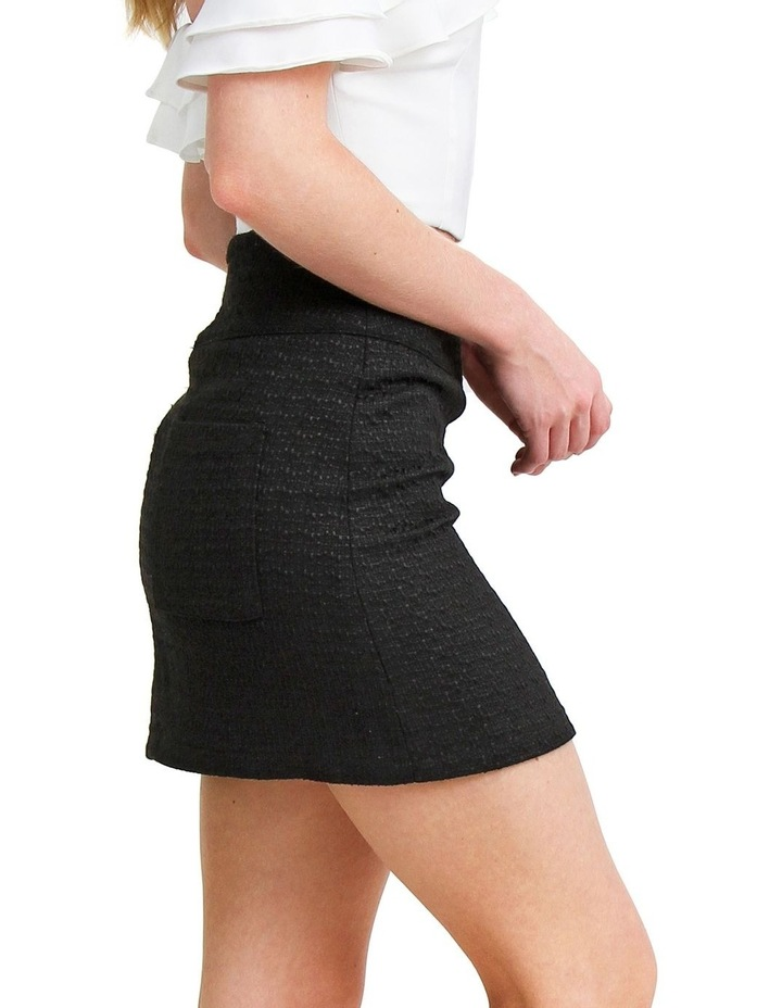 Paddington Fair Black Skirt image 2