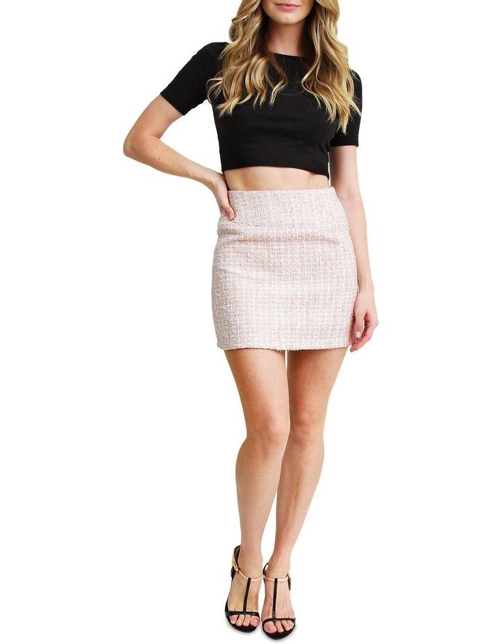 Paddington Fair Pink Skirt image 4
