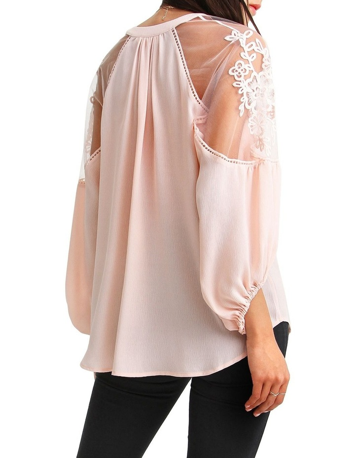 Bronte Afternoon Blouse image 3