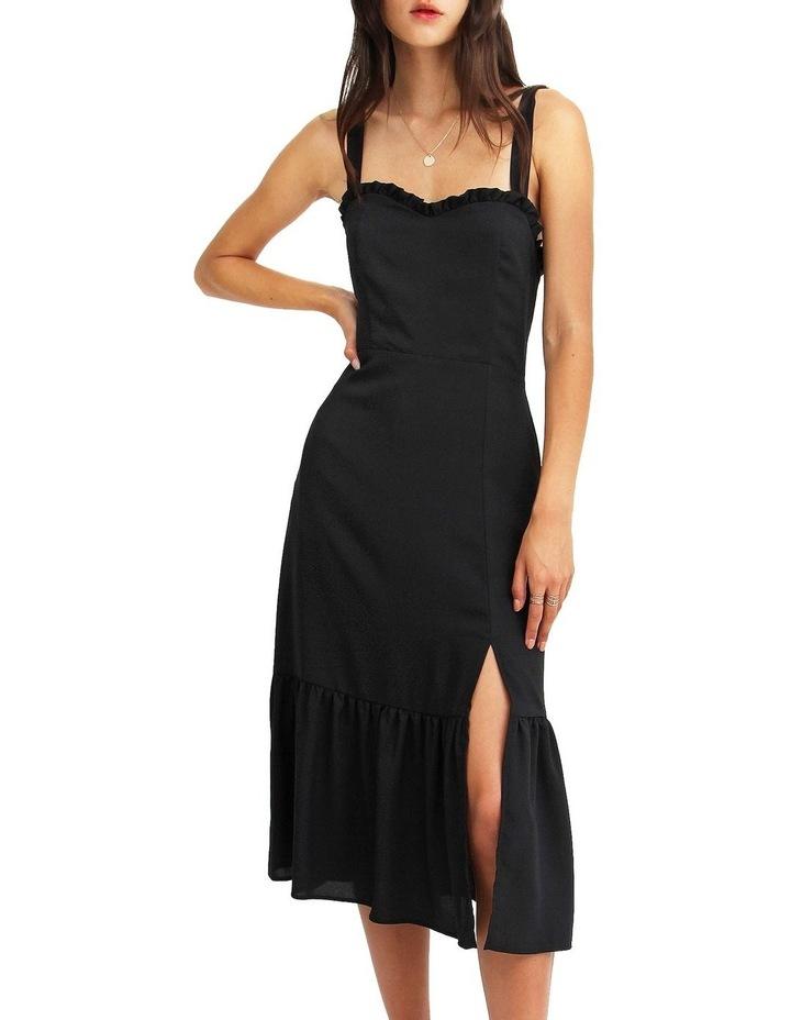 Summer Storm Midi Dress image 4
