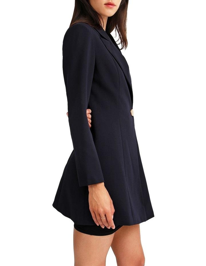 The Avenue Blazer Dress image 2