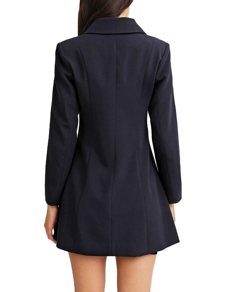 The Avenue Blazer Dress image 3