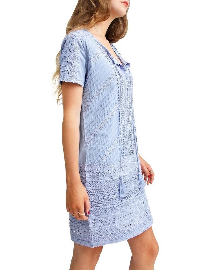 Summer Forever Mini Dress image 2