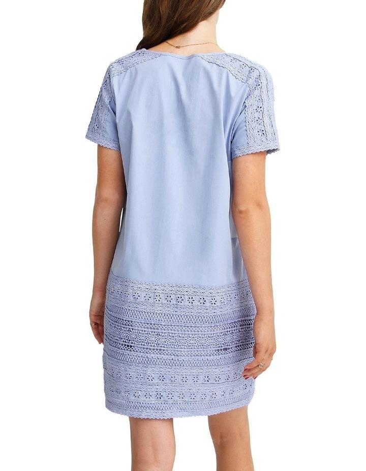 Summer Forever Mini Dress image 3