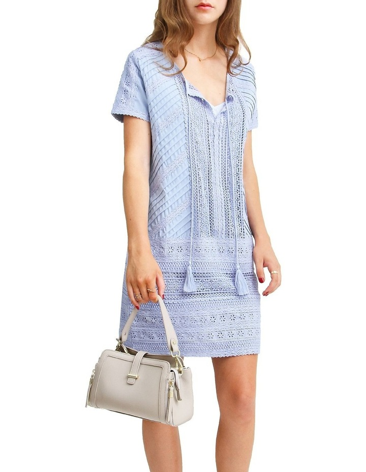Summer Forever Mini Dress image 5