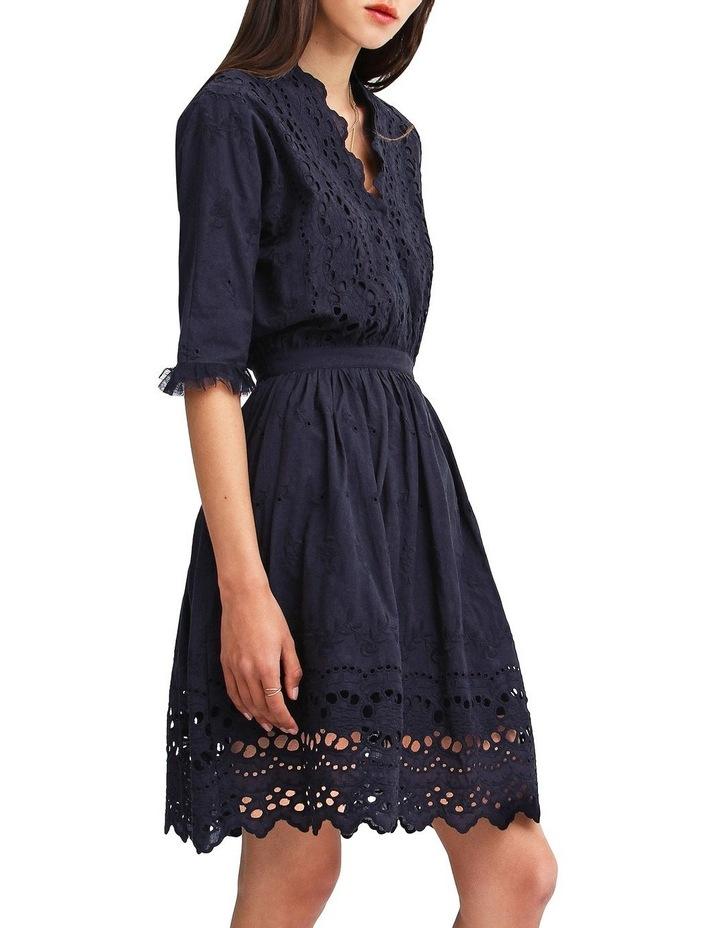 Whisper Mini Dress image 2
