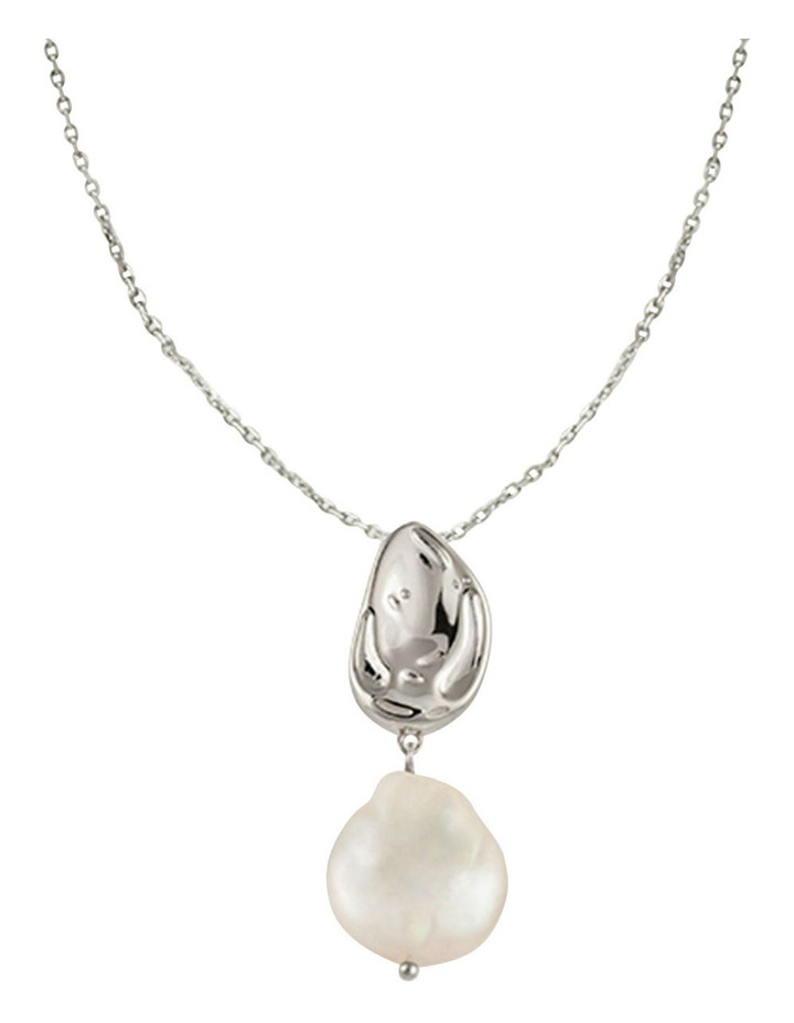 Sirene Atlantic Necklace image 1