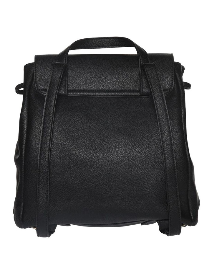 Gabi Backpack - Black image 2