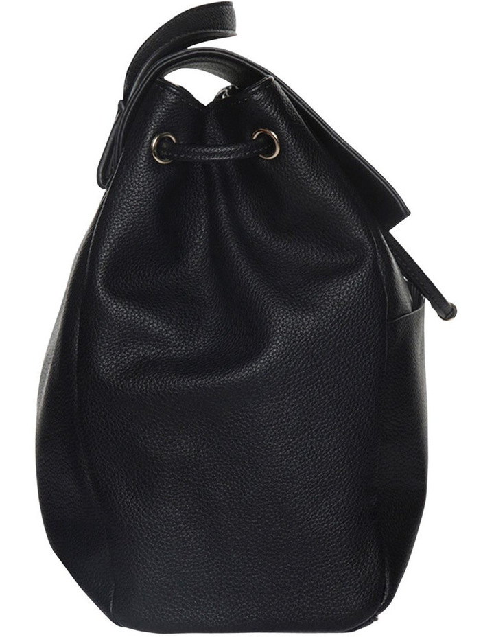 Gabi Backpack - Black image 3