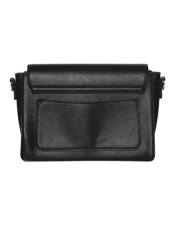 Robbi Crossbody Bag - Black image 2