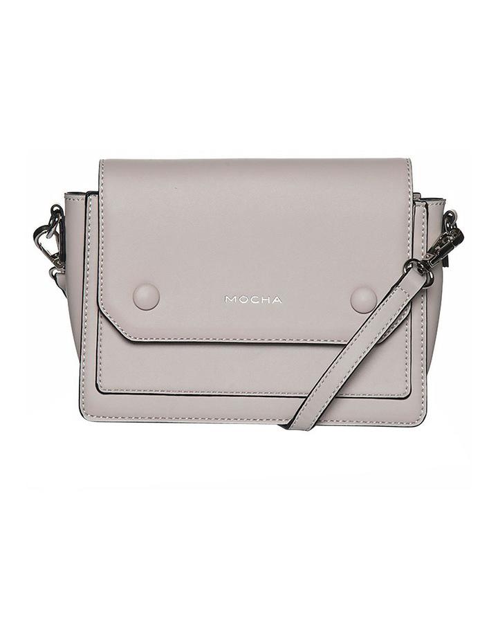 Robbi Crossbody Bag - Grey image 1