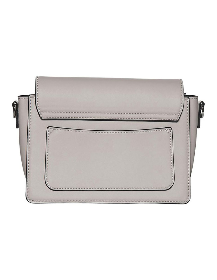Robbi Crossbody Bag - Grey image 2