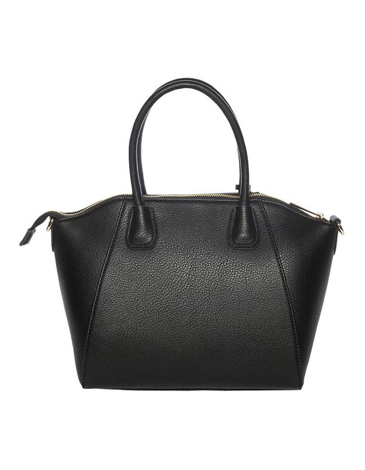 Windsor Handbag - Black image 2