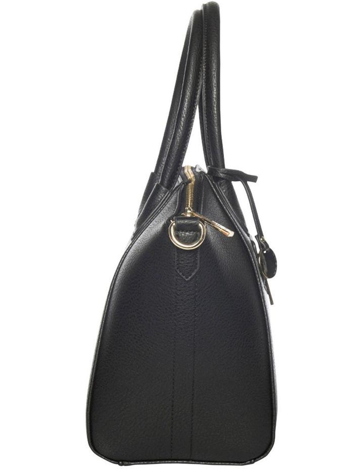 Windsor Handbag - Black image 3