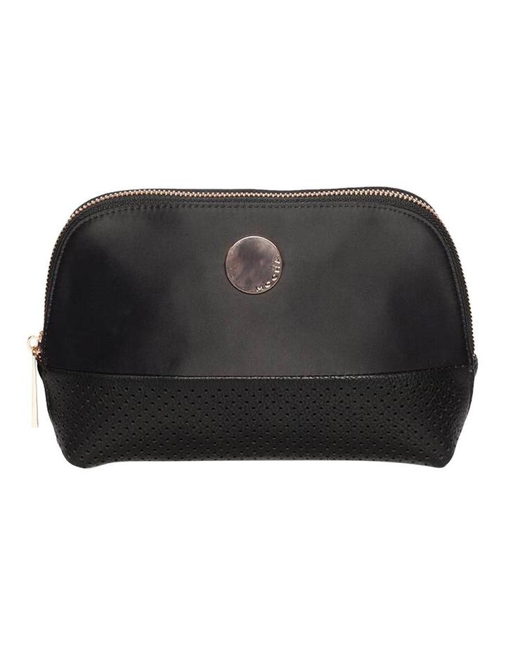 Lifestyle Make Up Bag image 1