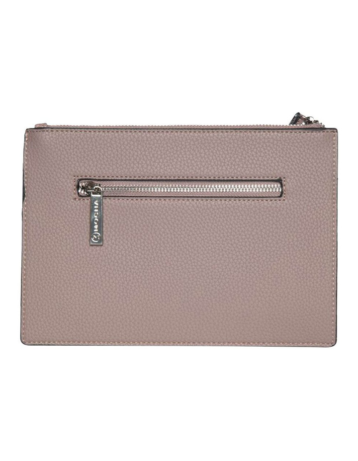 Brandy Rose Clutch image 2