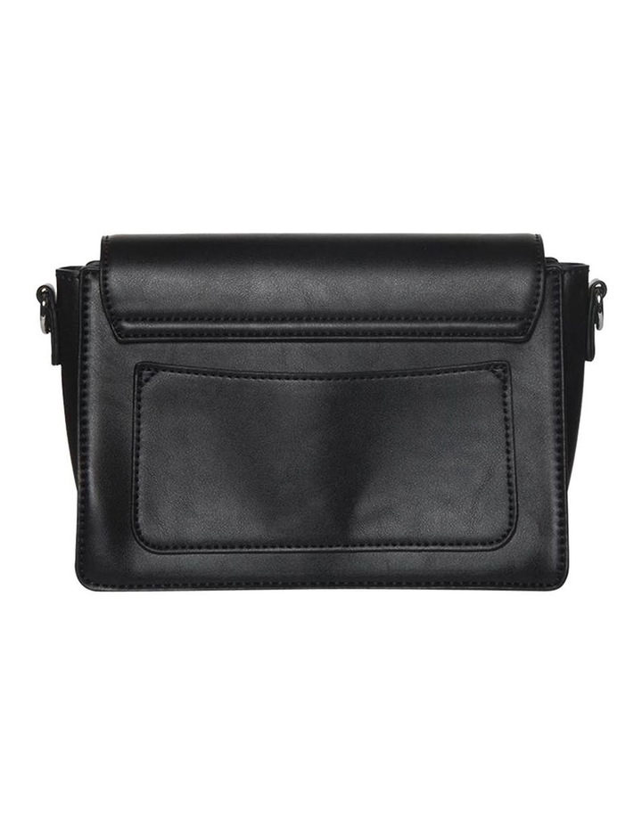 Robbi Crossbody Bag-Black image 2