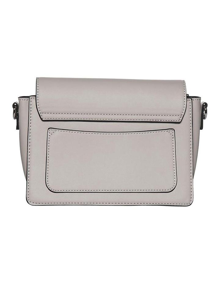 Robbi Crossbody Bag-Grey image 2