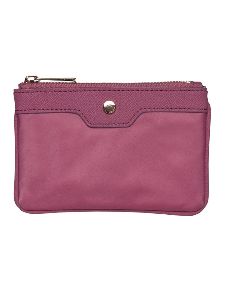 Liana Coin Wallet-Rose image 1