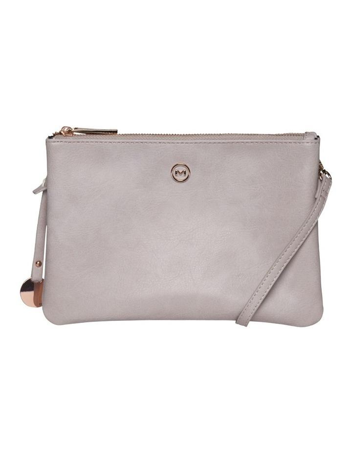 Jessie Crossbody Bag - Blush image 1