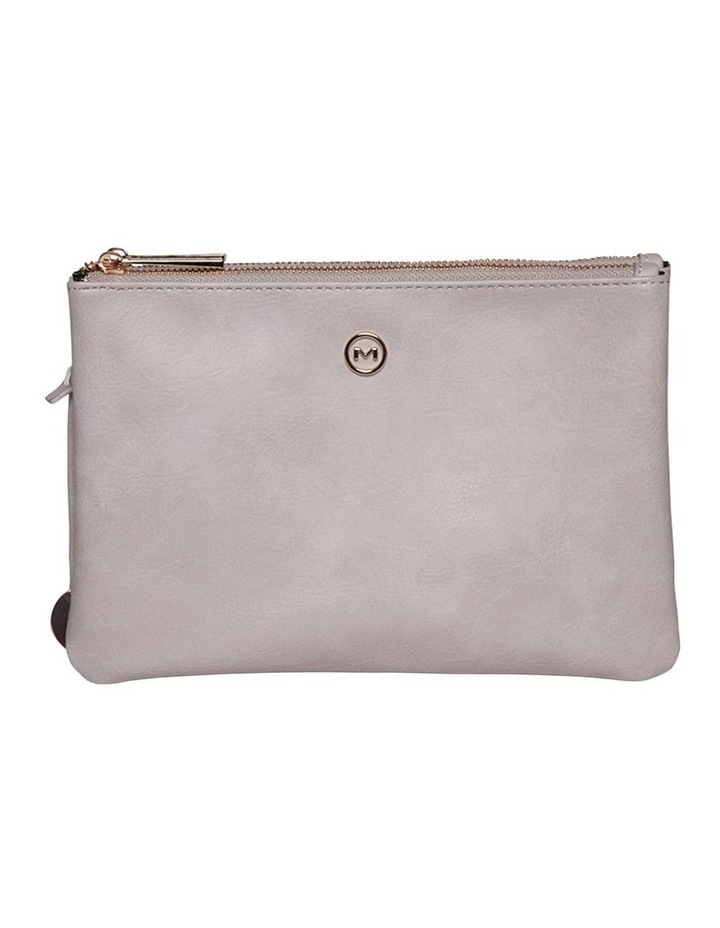 Jessie Crossbody Bag - Blush image 2