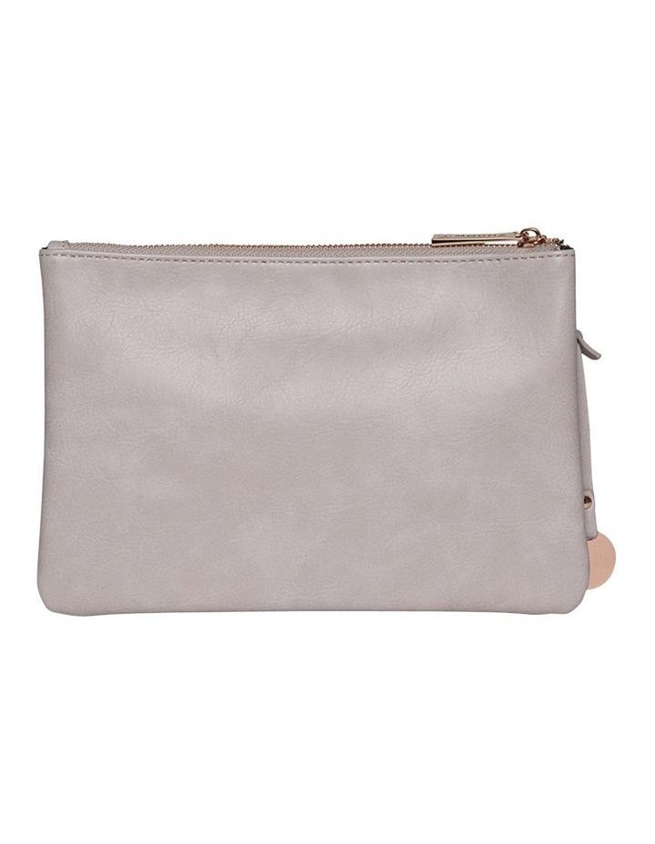 Jessie Crossbody Bag - Blush image 3