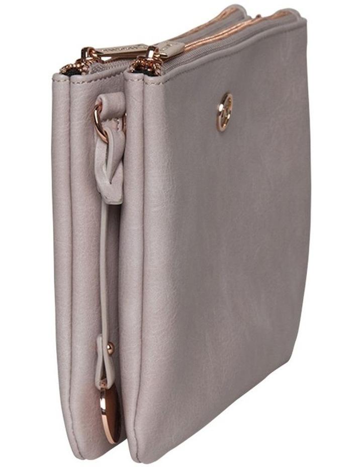 Jessie Crossbody Bag - Blush image 4