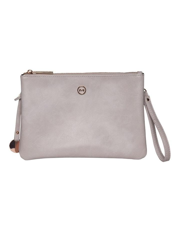 Jessie Crossbody Bag - Blush image 6