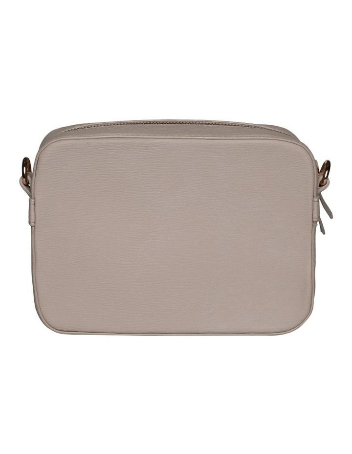 Ginni Box Crossbody Bag - Blush image 2