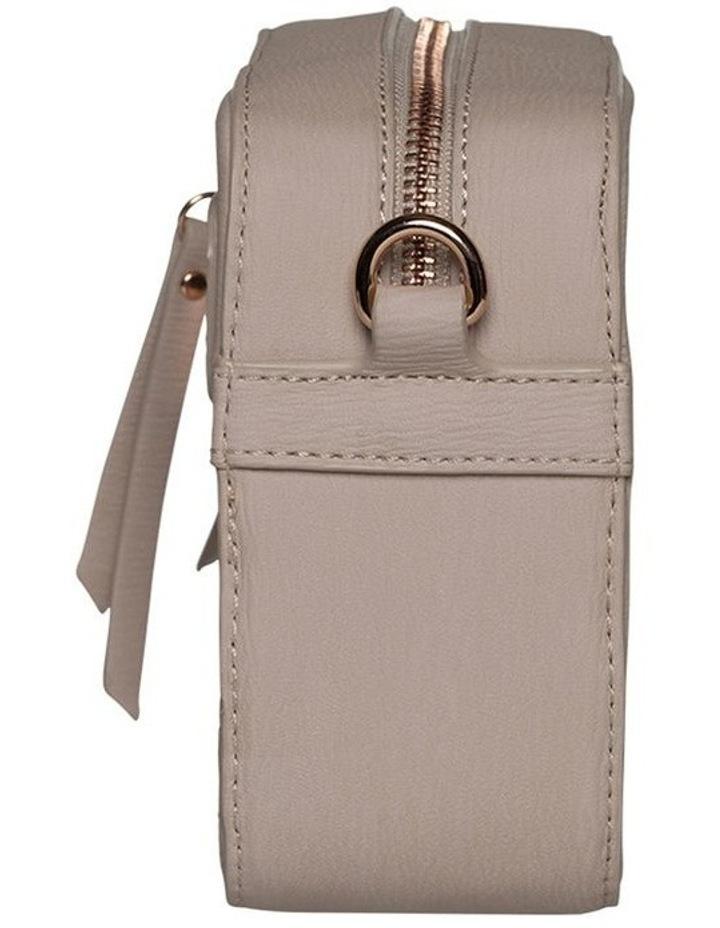Ginni Box Crossbody Bag - Blush image 3