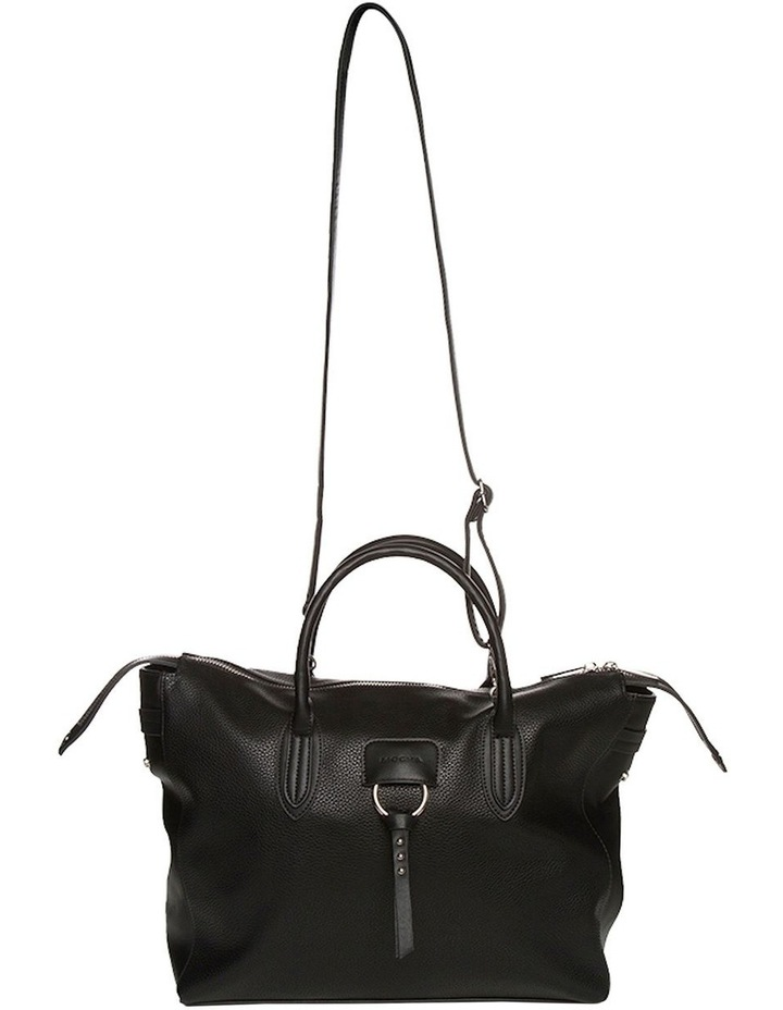 Camila Take-Me-Out Bag Overnight Bag - Black image 1