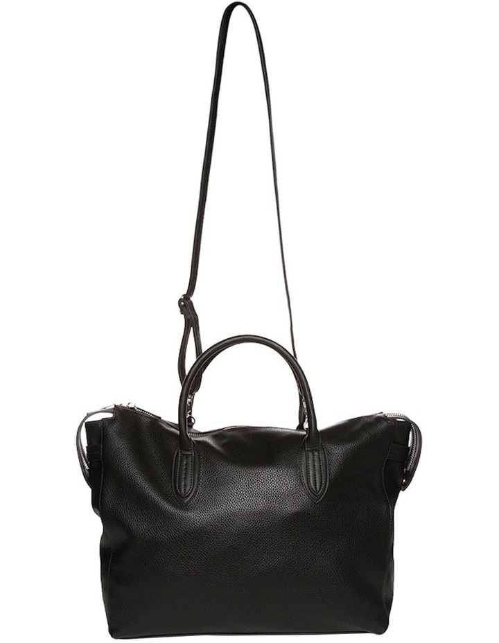 Camila Take-Me-Out Bag Overnight Bag - Black image 2