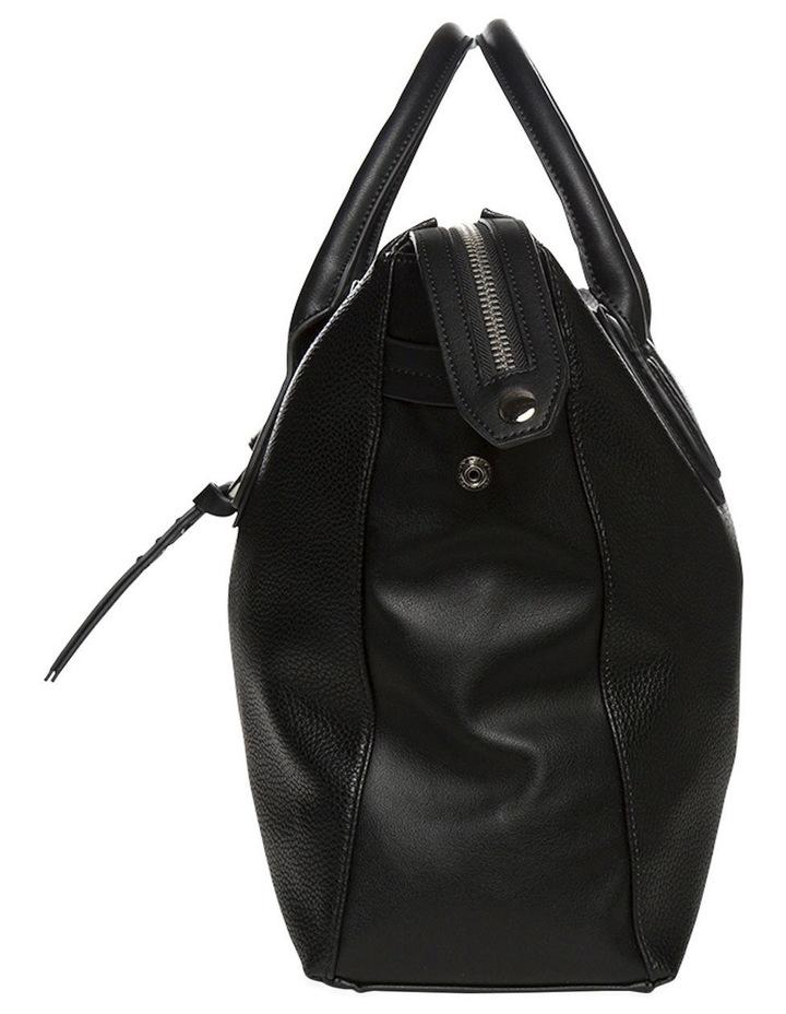 Camila Take-Me-Out Bag Overnight Bag - Black image 3