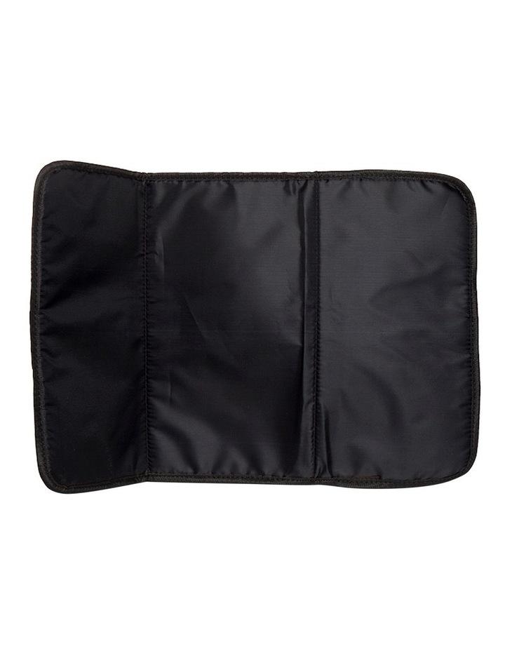 Lifestyle Bambini Bag - Black/Rose Gold image 4