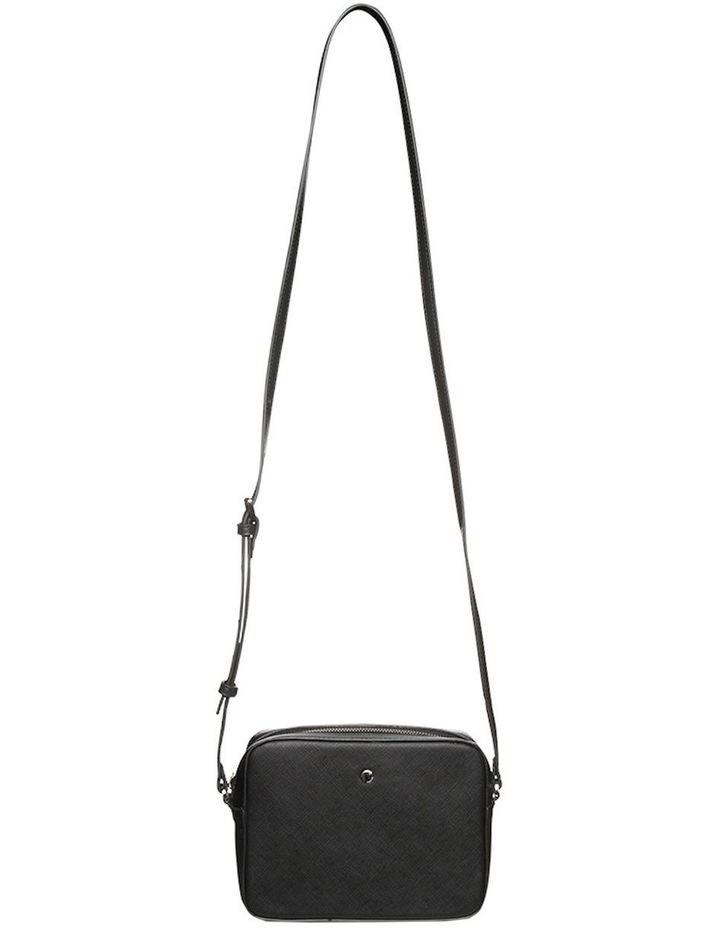 Nova Crossbody Bag - Black image 1