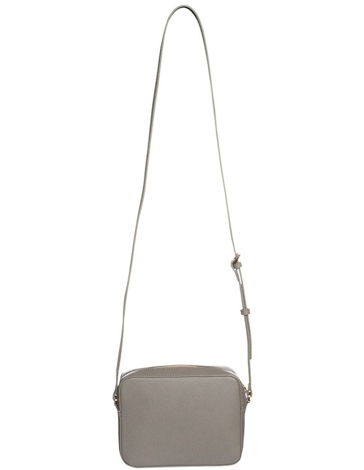 Nova Crossbody Bag - Grey image 2